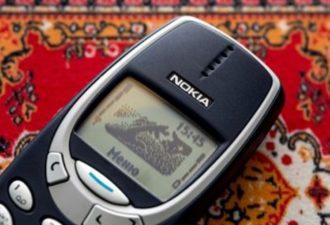 Остался я без смартфона и неделю ходил со старой Nokia 3310. И вот что стало с моей жизнью через 5 дней