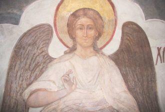 Часы ангела в декабре 2018 года — попроси помощи у Небес!