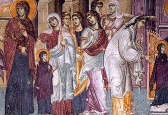 Очень важный христианский праздник. Вот 3 дела, которые нужно сделать