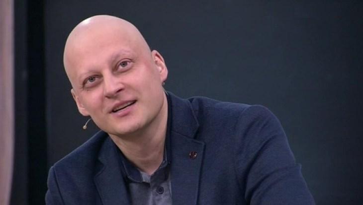Шансы выжить всего 5% – История борющегося с раком врача-онколога тронула Сеть.