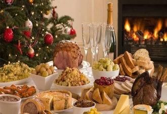 Горячие мясные блюда на Новый год 2019 — несколько интересных рецептов