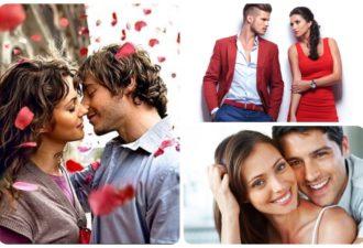 Вот чего на самом деле хочет мужчина от своей любимой женщины!