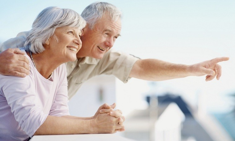 Осознанное долголетие: 13 упражнений, продлевающих жизнь