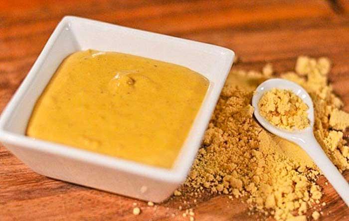 Домашняя горчица — 5 лучших рецептов