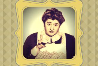 К прочтению обязательна всем мамам! — Еврейская притча для всех мам!