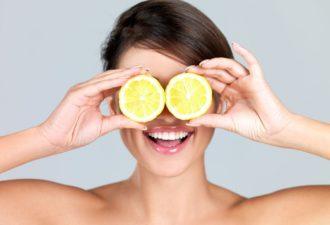 Пейте лимонную воду вместо лекарств, если вы страдаете от одной из этих 11 проблем.
