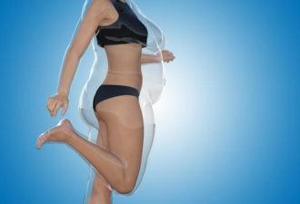Как остановить отложение жира в организме: 5 секретов