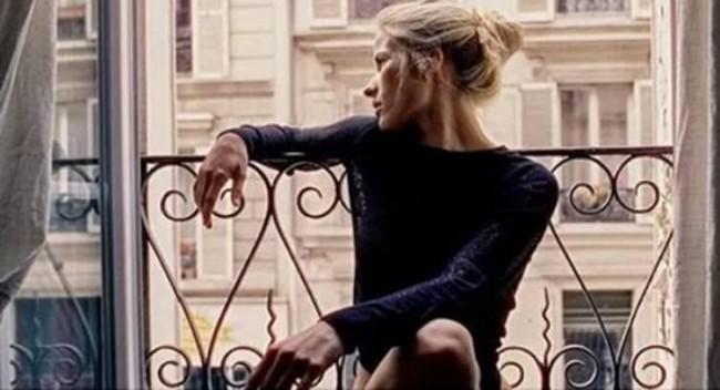 10 вещей, которые для женщины важнее мужа