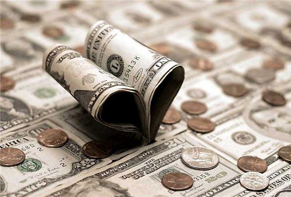Как приумножить и удержать деньги — 4 приметы, которые всегда работают