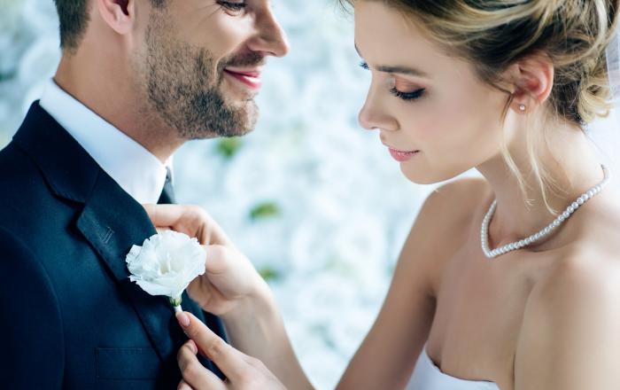 Вот как фамилия мужа влияет на жизнь и судьбу жены — расшифровка и объяснение!