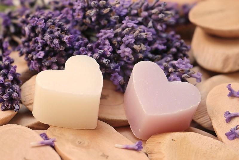 Как использовать остатки мыла: простые и оригинальные лайфхаки