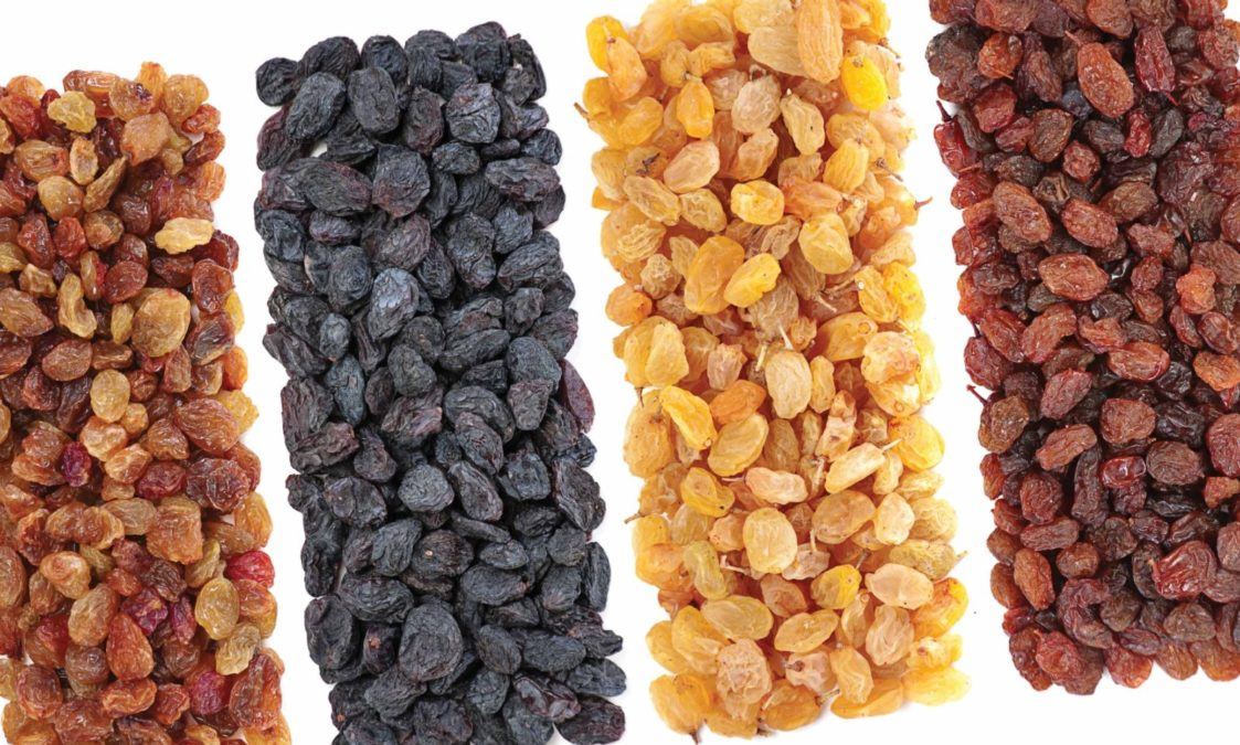 9 продуктов, которые буквально съедают твой жир! Чудесные варианты для перекуса!