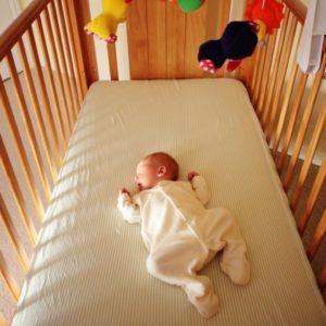 Я узнала, что бывшая девушка сына ждёт от него ребёнка. Даша уверяла, что никаких претензий к сыну не имеет.