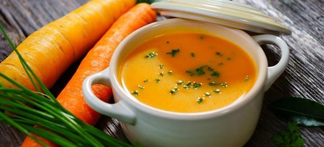 Блюда из моркови – вкусные и оригинальные рецепты угощений для всей семьи