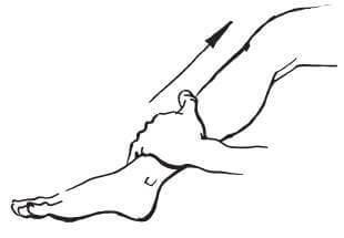 Гимнастика фараонов: Упражнения, которые стоит делать сразу после пробуждения