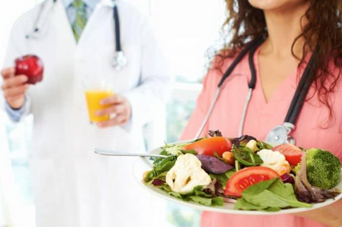 Эрозия пищевода. Лечение народными средствами: эффективные рецепты.
