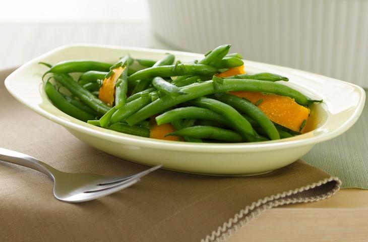 Вкуснейшие гарниры, которые заменят надоевшую картошку и макароны