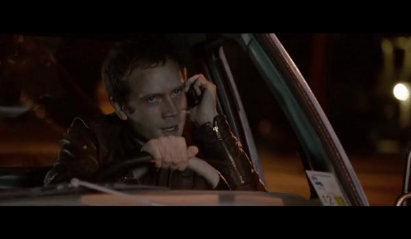 15 невероятно увлекательных фильмов, которые стоит посмотреть