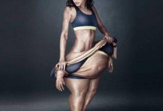 Хотите похудеть? Но вам не хватает мотивации...