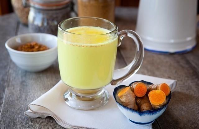 Этот супер чай способен убивать паразитов и очищает организм от шлаков!