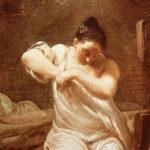 Интересные факты о гигиене XVIII века