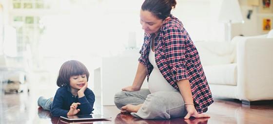 Игры-развивашки для дошкольников