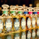 Стоит ли покупать парфюм на розлив?