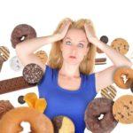 Не можете прожить без сладкого и это превращается в проблему?