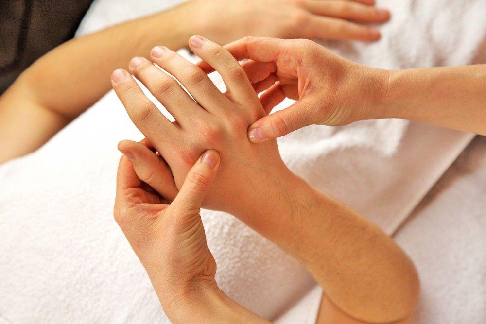 Благодаря этой технике вы можете улучшить свое здоровье и облегчить боли.